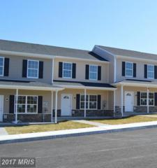 36 Daffodil Lane, Martinsburg, WV 25404 (#BE9900076) :: Pearson Smith Realty