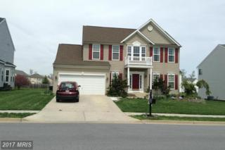 104 Rubens Circle, Martinsburg, WV 25403 (#BE9911799) :: Pearson Smith Realty