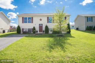 67 Planet Court, Martinsburg, WV 25404 (#BE9934790) :: Pearson Smith Realty