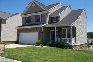 353 Fontana Circle, Martinsburg, WV 25403 (#BE9935621) :: Pearson Smith Realty