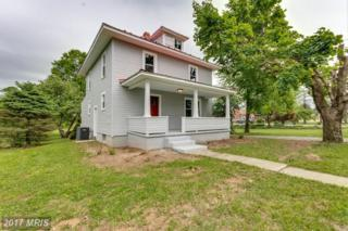 7055 Winchester Avenue, Inwood, WV 25428 (#BE9939341) :: Pearson Smith Realty