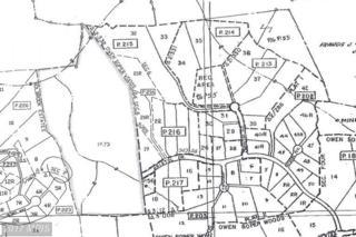 4485 Bristol Drive, Huntingtown, MD 20639 (#CA8699978) :: Pearson Smith Realty