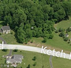 5935 Ketch Road, Prince Frederick, MD 20678 (#CA9616507) :: Pearson Smith Realty