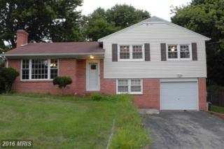 13 Main Street, Huntingtown, MD 20639 (#CA9722531) :: Pearson Smith Realty