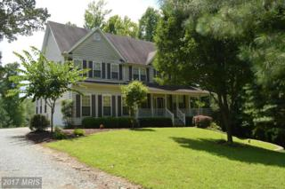 2925 Queensberry Drive, Huntingtown, MD 20639 (#CA9732463) :: Pearson Smith Realty
