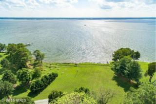 11150 Mears Creek Road, Lusby, MD 20657 (#CA9741906) :: Pearson Smith Realty