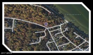 1584 Calvert Avenue, St Leonard, MD 20685 (#CA9774441) :: Pearson Smith Realty