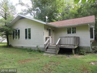 13573 Marine Avenue, Lusby, MD 20657 (#CA9781477) :: Pearson Smith Realty