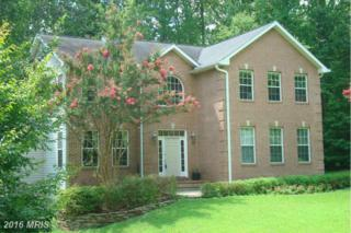11020 Judith Lane, Dunkirk, MD 20754 (#CA9817207) :: Pearson Smith Realty