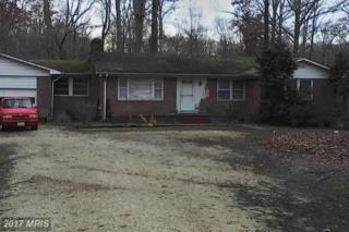 2650 Holland Drive, Huntingtown, MD 20639 (#CA9823054) :: Pearson Smith Realty