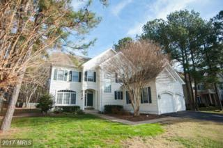 13400 Lore Pines Lane, Solomons, MD 20688 (#CA9827106) :: Pearson Smith Realty