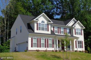 1360 Fairwood Drive, Huntingtown, MD 20639 (#CA9860587) :: Pearson Smith Realty