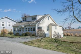 3303 Meadow Lane, Chesapeake Beach, MD 20732 (#CA9878762) :: Pearson Smith Realty