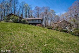6710 Venus Drive, Huntingtown, MD 20639 (#CA9914387) :: Pearson Smith Realty