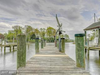 1426 Gregg Drive, Lusby, MD 20657 (#CA9920270) :: Pearson Smith Realty