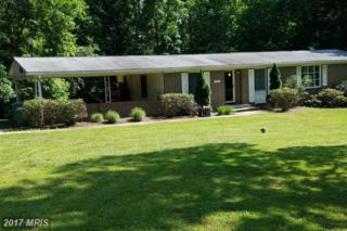3512 King Drive, Dunkirk, MD 20754 (#CA9947763) :: Pearson Smith Realty