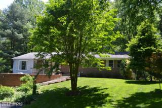 2225 5TH Street, Owings, MD 20736 (#CA9948238) :: Pearson Smith Realty
