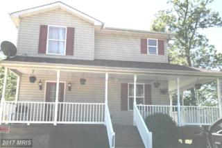 8085 Cardinal Lane, Lusby, MD 20657 (#CA9948867) :: Pearson Smith Realty
