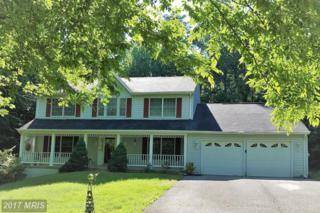 640 Verda Lane, Huntingtown, MD 20639 (#CA9951845) :: Pearson Smith Realty