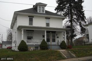 115 Garfield Street E, Shippensburg, PA 17257 (#CB9821839) :: Pearson Smith Realty