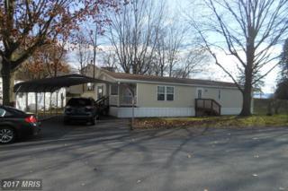 11 Shippensburg Mobile Estate, Shippensburg, PA 17257 (#CB9824219) :: LoCoMusings