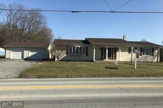 441 Fayette Street S, Shippensburg, PA 17257 (#CB9844901) :: Pearson Smith Realty