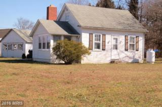 Earleville, MD  :: Pearson Smith Realty
