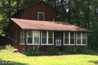 80 Woodall Road, Perryville, MD 21903 (#CC9732356) :: Pearson Smith Realty