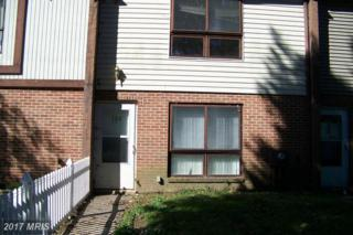 103 Huntsman Drive, Elkton, MD 21921 (#CC9787094) :: Pearson Smith Realty