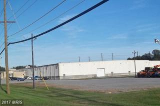 801 Elkton Boulevard, Elkton, MD 21921 (#CC9790909) :: Pearson Smith Realty