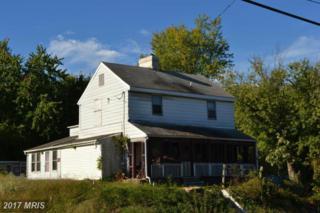 807 Bladen Street, Charlestown, MD 21914 (#CC9799323) :: Pearson Smith Realty