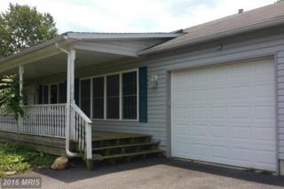 1777 Blue Ball Road, Elkton, MD 21921 (#CC9808909) :: Pearson Smith Realty