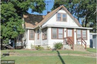 3 Beachview Avenue, Earleville, MD 21919 (#CC9809407) :: Pearson Smith Realty