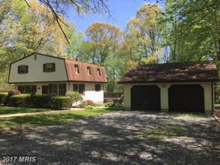 25 Clark Road, Perryville, MD 21903 (#CC9841764) :: Pearson Smith Realty