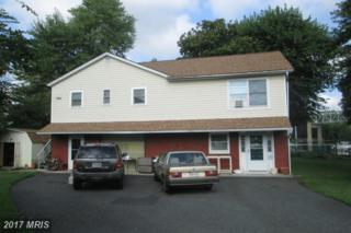 41 River Road, Perryville, MD 21903 (#CC9867267) :: LoCoMusings