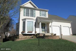 754 Concord Point Drive, Perryville, MD 21903 (#CC9905214) :: Pearson Smith Realty