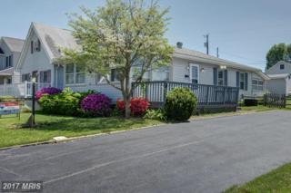 30 Virginia Avenue, Earleville, MD 21919 (#CC9928719) :: Pearson Smith Realty
