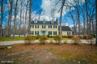2311 Winterfield Road, Midlothian, VA 23113 (#CF9915048) :: Pearson Smith Realty