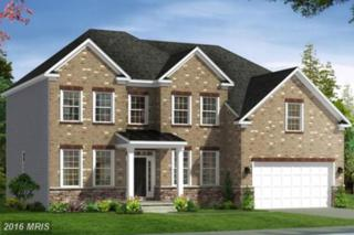 2553 Shipman Court, Bryans Road, MD 20616 (#CH9594179) :: Pearson Smith Realty