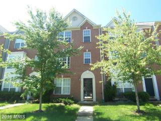 9805 Larson Place, Waldorf, MD 20603 (#CH9596477) :: Pearson Smith Realty