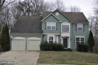 11284 Hess Court, Waldorf, MD 20601 (#CH9605214) :: Pearson Smith Realty