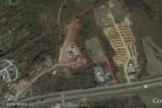 Crain Highway, White Plains, MD 20695 (#CH9619911) :: Pearson Smith Realty