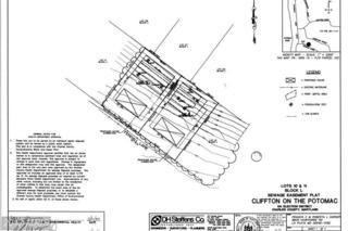 9406 Fendall Lane, Newburg, MD 20664 (#CH9672362) :: LoCoMusings