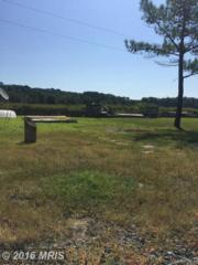 Shirley Boulevard, Port Tobacco, MD 20677 (#CH9752127) :: Pearson Smith Realty