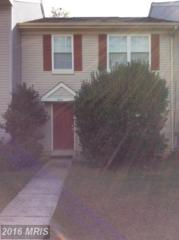 6011 Red Wolf Place, Waldorf, MD 20603 (#CH9784560) :: Pearson Smith Realty