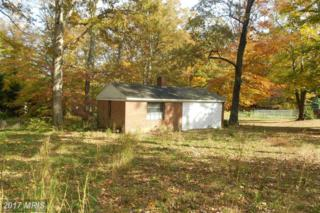 Fraser Rd, Bryans Road, MD 20616 (#CH9808520) :: Pearson Smith Realty