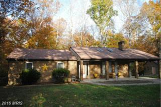 8804 Dove Drive, Bel Alton, MD 20611 (#CH9811055) :: Pearson Smith Realty