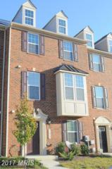 11922 Cooperstown Place, Waldorf, MD 20602 (#CH9812366) :: LoCoMusings