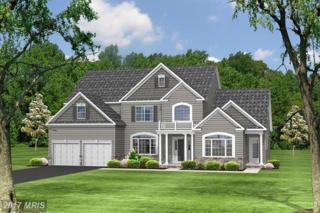 14545 Gallant Lane, Waldorf, MD 20601 (#CH9816152) :: Pearson Smith Realty