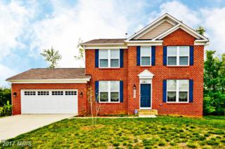 3657 Lupton Court, White Plains, MD 20695 (#CH9822018) :: Pearson Smith Realty